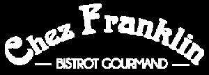 Chez Franklin