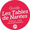Restaurant Chez Franklin à Nantes (44) - Certifié Les Tables de Nantes