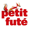 Restaurant Chez Franklin à Nantes (44) - Certifié Le Petit Futé