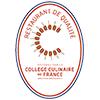 Restaurant Chez Franklin à Nantes (44) - Certifié Restaurant de Qualité