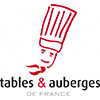 Restaurant Chez Franklin à Nantes (44) - Certifié Tables & Auberges de France
