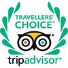 Restaurant Chez Franklin à Nantes (44) - Certifié TripAdvisor